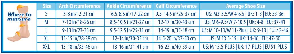 fs6-size-chart1-1024x191.jpg
