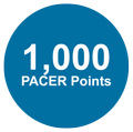 1000-pacer-points-120.png