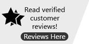 Read Customer Reviews On Pedors.com