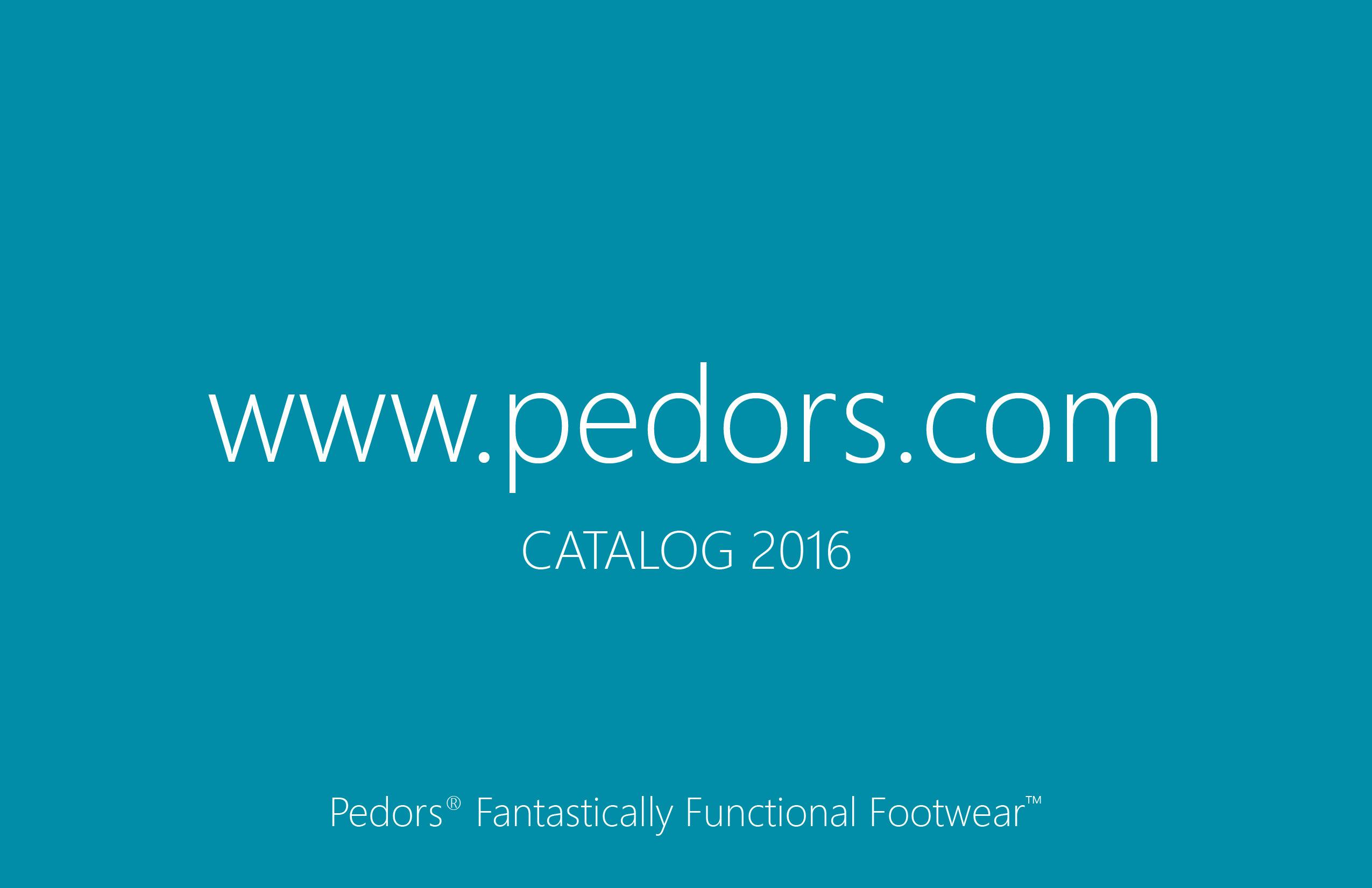 pedors-catalog-2016-front-page-jpeg.jpg