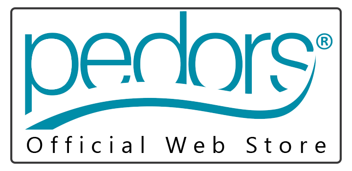 pedors-official-web-store.png